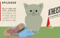 shoes1-620x331
