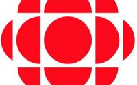 cbc-logo-300