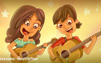 guitarists-illus