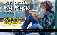 Kid-playing-guitar-500x377-contest-image