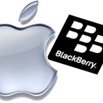 apple-blackberry-620