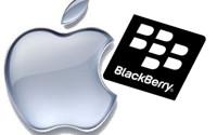 apple-blackberry-620