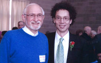 exley_and_gladwell