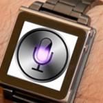 iwatch-350[1]