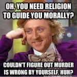 morally-71348427017