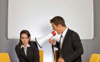 workplace-intimidation
