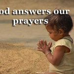 prayers-400