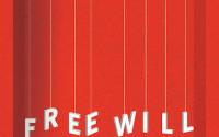 FreeWillCoverSmall